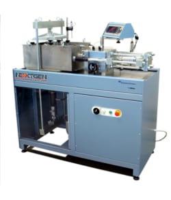 Shearmatic 300 - Large Shear Testing Machine