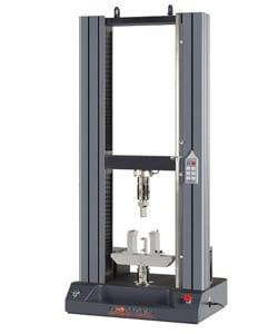 Class C - Dual Column Floor Standing Units - 20kN-50kN