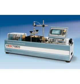 Shearmatic – Automatic Shear Testing Machine