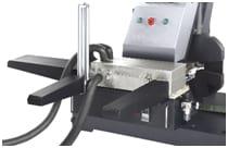 Class D - Dual Column Charpy Impact Tester - 150J, 300J, 450J, 600J or 750J