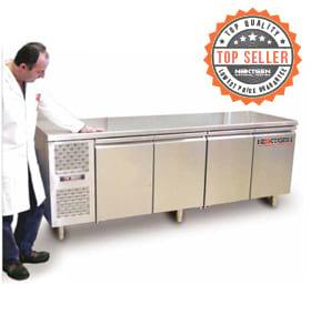 NextGen Curemate 550 - Climatic Cabinet for Curing 550L