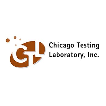 Chicago Testing Laboratory