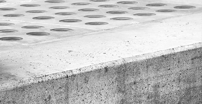 Cement & Concrete Testing Equipment