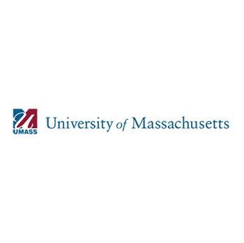 University of Massachusetts