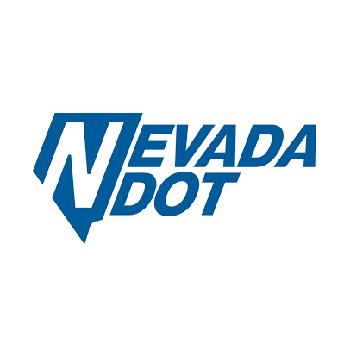Nevada Dot
