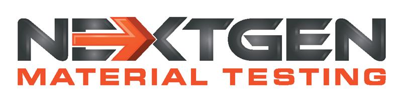 NextGen Material Testing