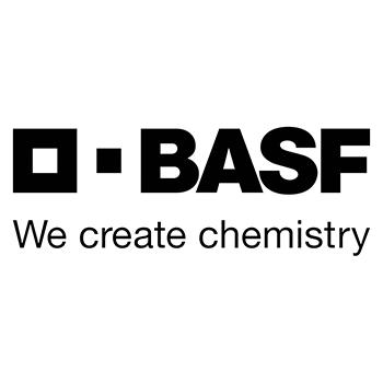BASF Corp