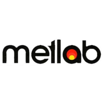 Metlab Heat Treating