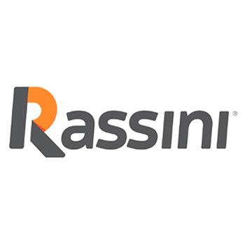 Rassini International