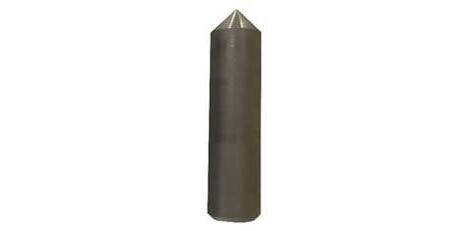 West Cerchar Abrasivity Index Tester
